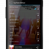 device-2012-01-16-120309-99x99 CyanogenMod 9 Music App Now Available for Android 4.0