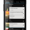 device-2012-01-16-120322-99x99 CyanogenMod 9 Music App Now Available for Android 4.0