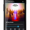 device-2012-01-16-120337-99x99 CyanogenMod 9 Music App Now Available for Android 4.0