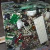 ewaste_into_furniture.4