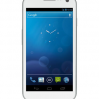 galaxy-nexus-white