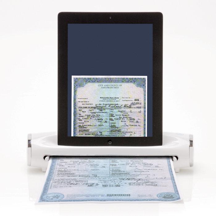 iconvert-ipad-scanner