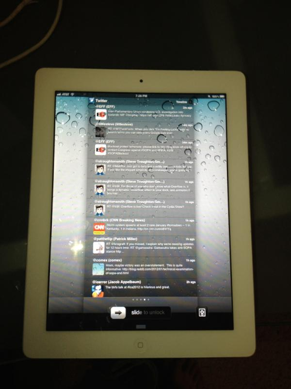 ios501ipad2xintlell