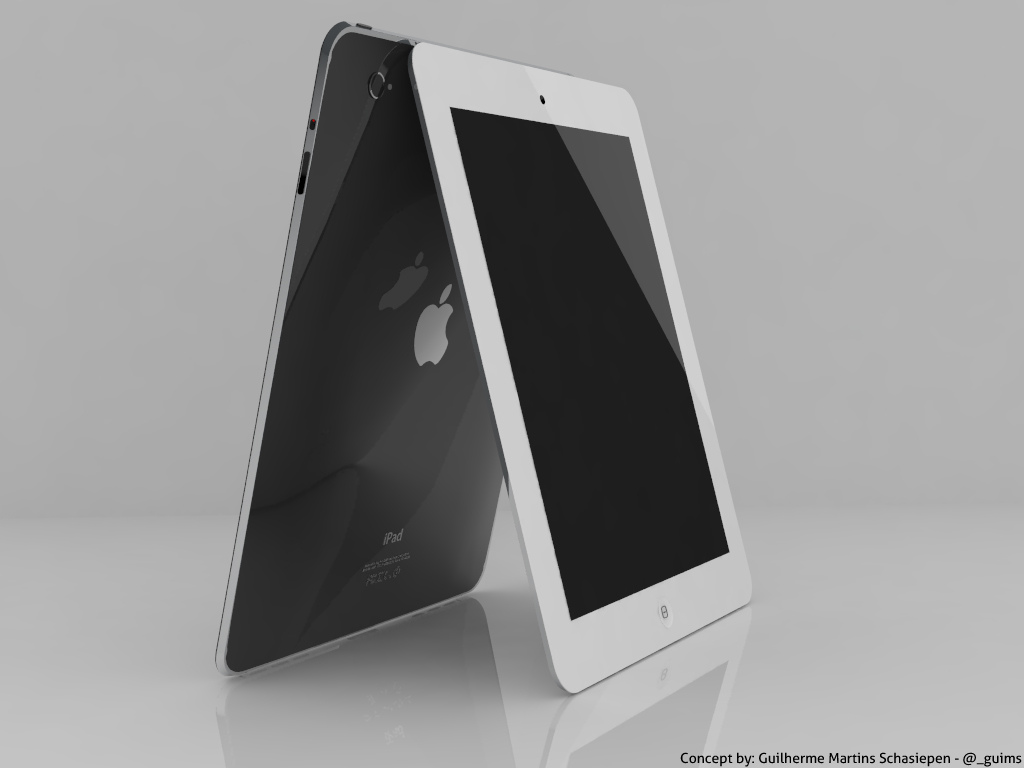 ipad3-concept
