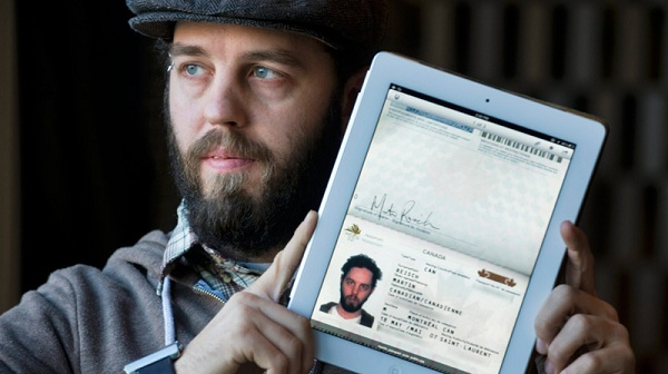 ipad_passport