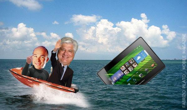 rim-sinking-ship