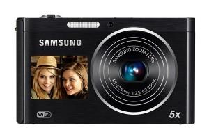 samsung-smart-camera