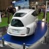 sim-lei-10-99x99 Prototype SIM-LEI EV Gets 190 Mile Range
