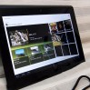 sonytablet-9-99x99 Review: The Sony Android Tablet S