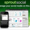 sproutsocial-2-99x99 Sprout Social for Android Review
