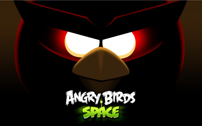 120217-angrybirds