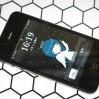 7p-99x99 Shanzhai iPhone 4S Clone Runs on Android Ice Cream Sandwich