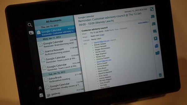 BlackBerry-PlayBook-OS-2.0-Update