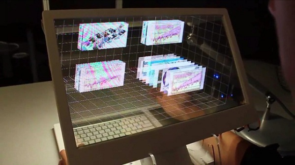 Microsoft-transparent-3D-desktop