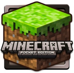 Minecraft-Pocket-Edition-Update