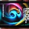 P1000972-e1329242827293-99x99 Review: LG Spectrum with Verizon 4G LTE