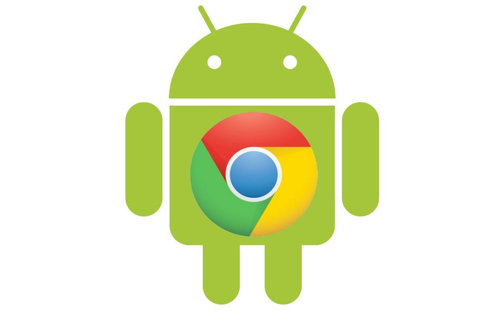 android-logo-with-chrome