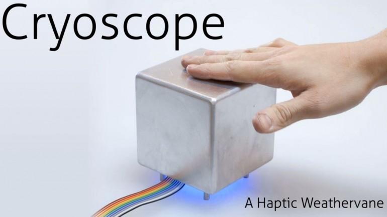 cryoscope-2