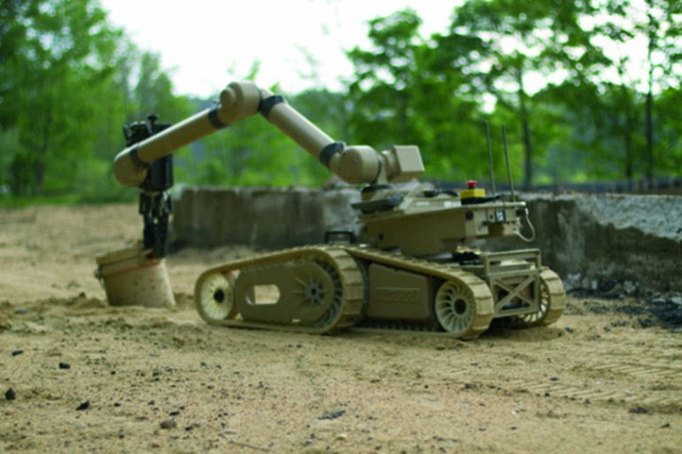 irobot710_warrior-1
