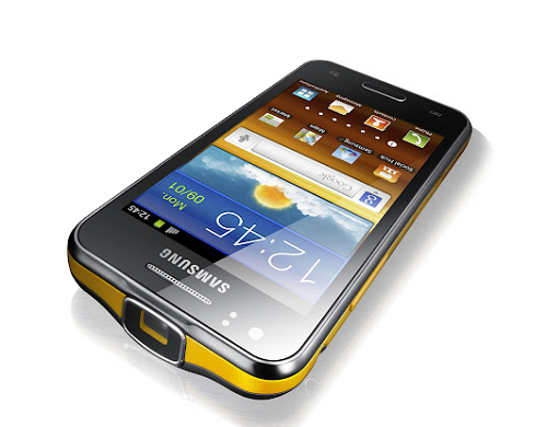 samsung-galaxy-beam