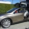 tesla-99x99 Many X-Factors In Tesla's New Electric Car 'Model X'