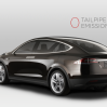 tesla_modelx-03-99x99 Many X-Factors In Tesla's New Electric Car 'Model X'
