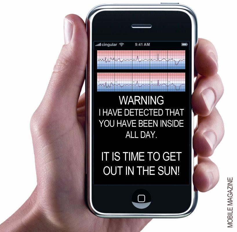 warning-app-mood-detection