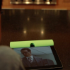 zooka3-99x99 Zooka Is Like A Bluetooth Bass Bazooka For Your iPad (Video)