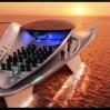 Allochroous-99x99 The 2012 Millennium Yacht Design Award Goes to Allochroous