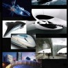 Allochroous-design-inspired-by-nature-99x99 The 2012 Millennium Yacht Design Award Goes to Allochroous