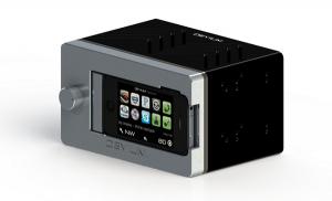 Dash-iPhone-car-stereo