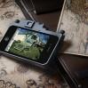 Gizmon-iCA-Military-Edition-iPhone-Case