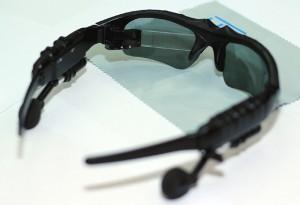 Lumus-OE-31-in-eyewear