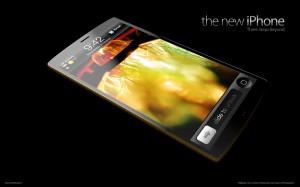 NewiPhone_4