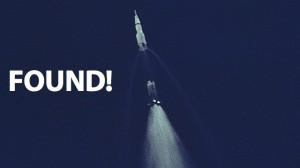 apollo-11-rockets-found