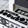 boom2-99x99 Jam To Your iPhone Or iPod With The Cardboard-Constructed Berlin Boombox