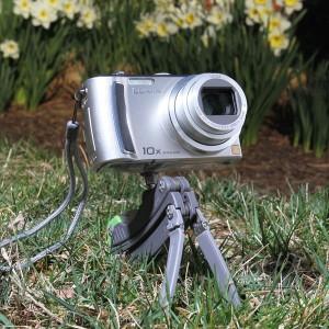 ecee_gerber_tripod_multitool_camera