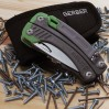 ecee_gerber_tripod_multitool_closed-99x99 Gerber's Multitool Tripod Knife Ships for $60