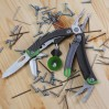 ecee_gerber_tripod_multitool_open-99x99 Gerber's Multitool Tripod Knife Ships for $60