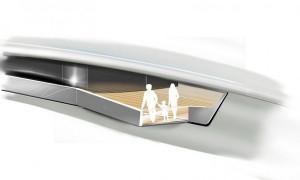 qi-Feadship-Superyacht10