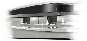 qi-Feadship-Superyacht12