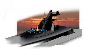 qi-Feadship-Superyacht14