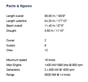 qi-Feadship-Superyacht15