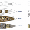 qi-Feadship-Superyacht16-99x99 Feadship Superyacht Concept Project Qi For The Superrich (Video)
