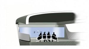 qi-Feadship-Superyacht3