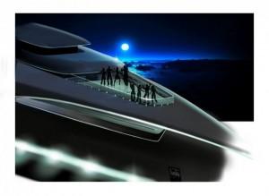 qi-Feadship-Superyacht9