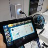 """sony4-99x99 Sony Introduces A """"Smart Outlet"""" Authentication Technology"""