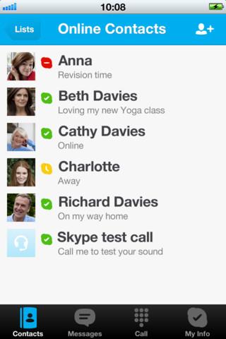 120430-skype1