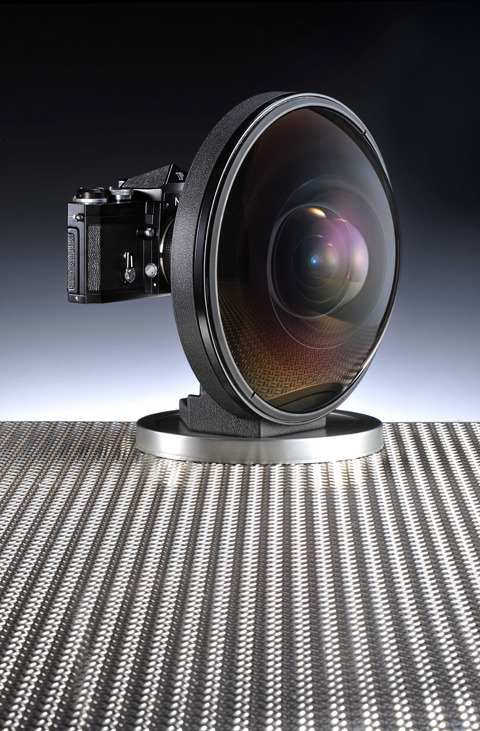 Fisheye 6mm2.8 001.low