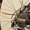 adaptrac-4-99x99 ADAPTRAC: Change Your Mountain Bike's Tire Pressure While Riding It